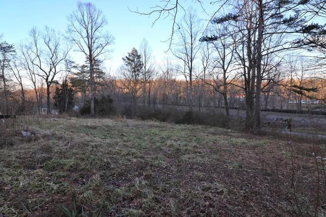 Farm land featured at 894 and 918 Concord Rd, Robbins, TN 37852