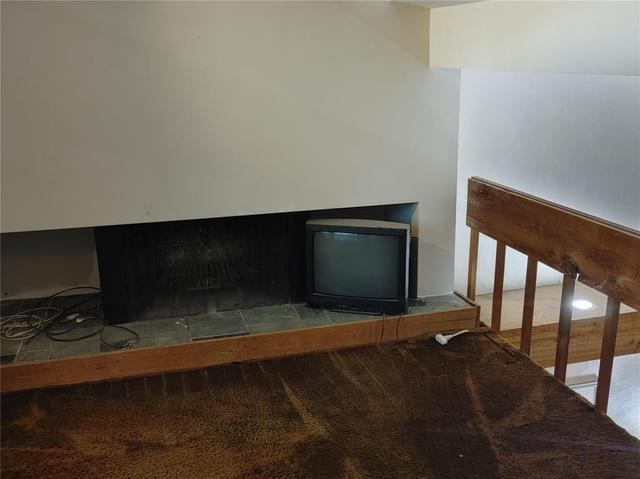 Living room featured at 511 County Road 9, Chenango Forks, NY 13746