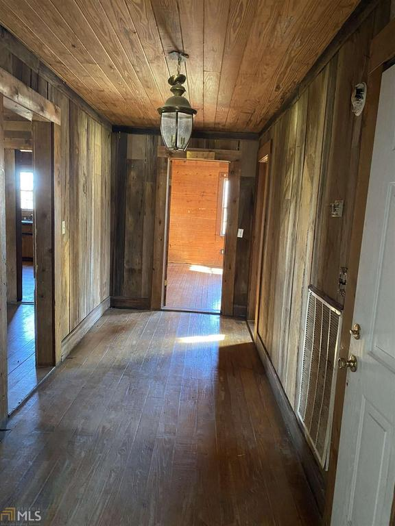 Property featured at 3352 Reedy Springs Church Rd, Cadwell, GA 31009