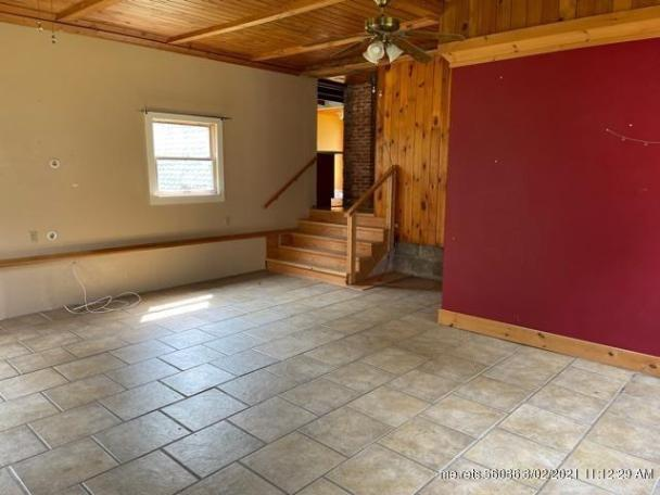 Property featured at 365 Lewiston Rd, West Gardiner, ME 04345