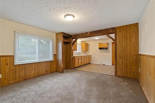 Property featured at 6 Brooklyn St, Rochester, NY 14613