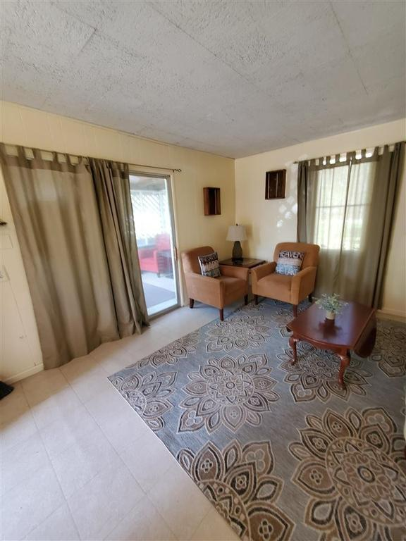 Living room featured at N3578 Franks Dr, Montello, WI 53949
