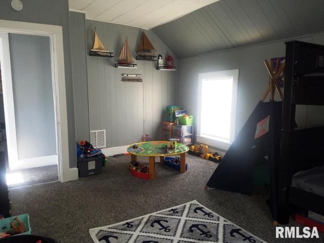 Property featured at 337 Day St, Galesburg, IL 61401