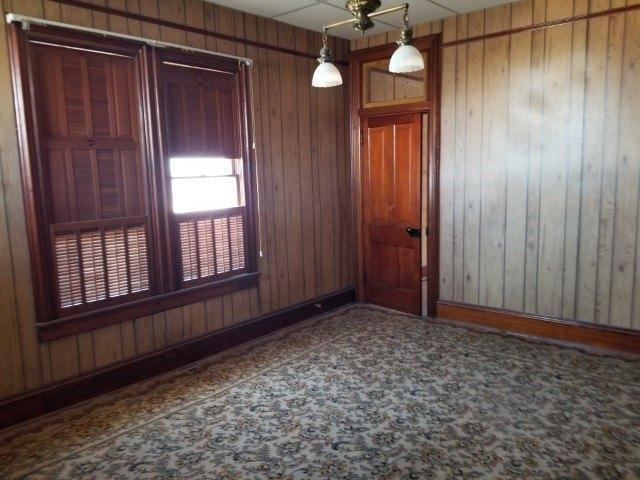 Property featured at 444 E Randolph St, Howard, KS 67349