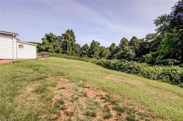 Farm land featured at 193 Josephine Rd, Eden, NC 27288