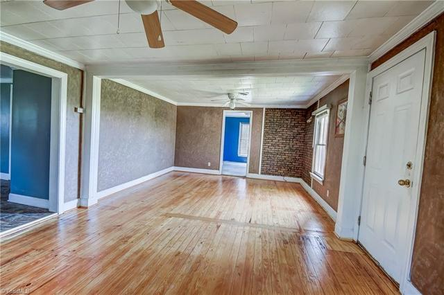 Property featured at 193 Josephine Rd, Eden, NC 27288