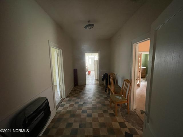 Property featured at 210 Paris Ave, Greenville, NC 27834