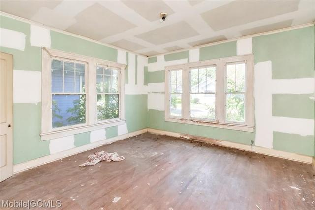 Property featured at 805 Charles St, Mobile, AL 36604