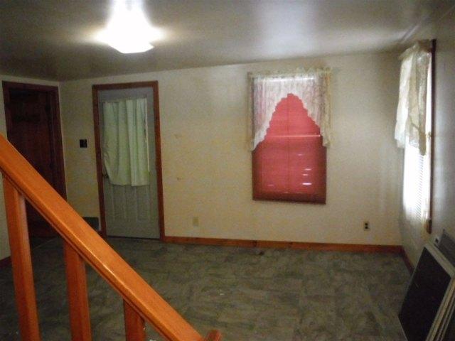 Property featured at 27 Park St, Castleton, VT 05735