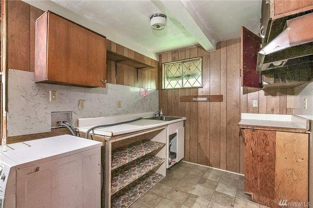 Property featured at 38207 567th Street Ct E, Ashford, WA 98304