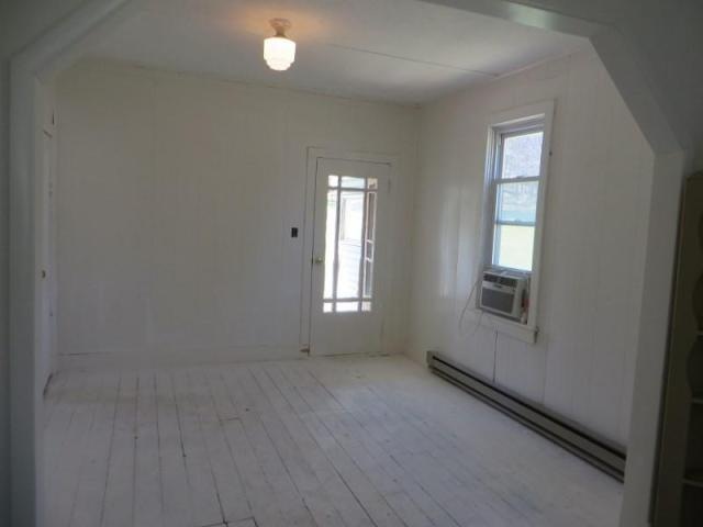 Property featured at 147 Main St, Lopez, PA 18628