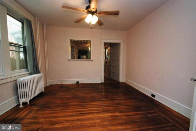 Property featured at 165 N Hanover St, Pottstown, PA 19464