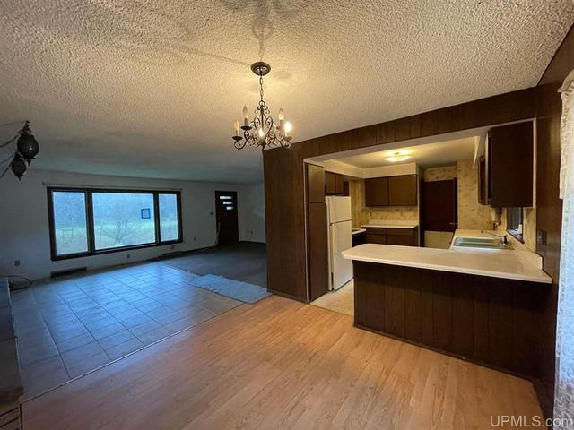 Property featured at N9590 Petes Dr, Felch, MI 49831