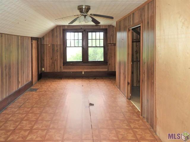 Property featured at 504 Ollie St, Melville, LA 71353