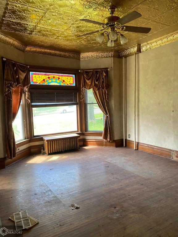 Property featured at 900 E Hammond St, Red Oak, IA 51566