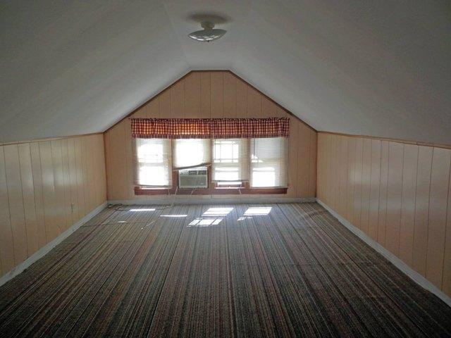 Property featured at 129 N Locust St, Osborne, KS 67473