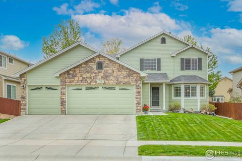 https www realtor com realestateandhomes search fort collins co