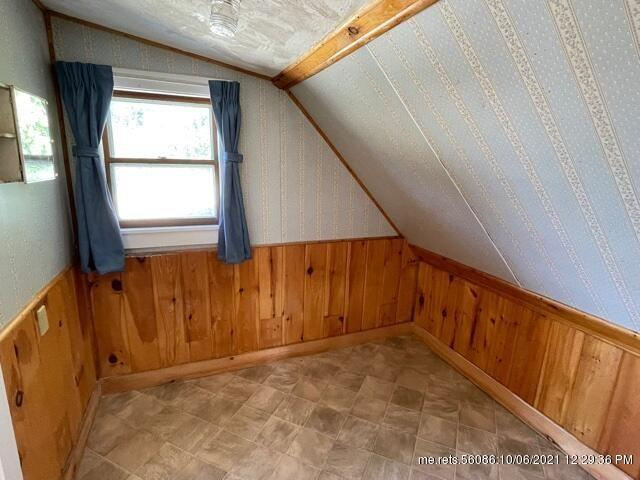 Property featured at 39 S Factory St, Skowhegan, ME 04976