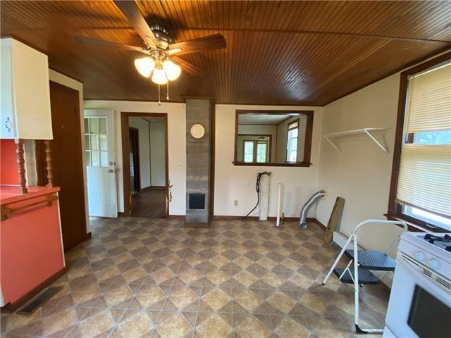 Property featured at 403 W Pine St, Oregon, MO 64473