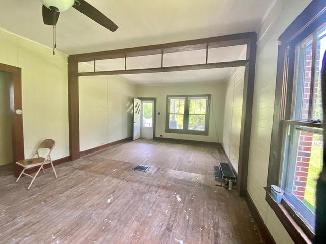 Property featured at 204 Creasey Rd, Bluefield, VA 24605