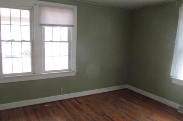 Bedroom featured at 101 Edmunds St, South Boston, VA 24592