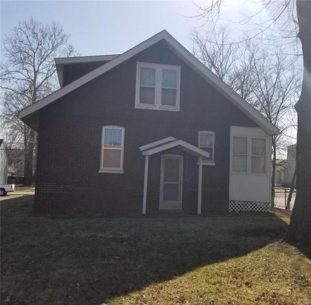Farm land featured at 23 N 16th St, Belleville, IL 62220