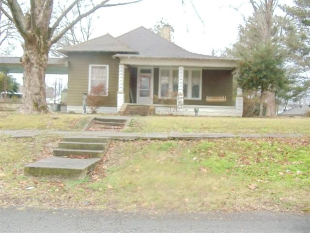 House view featured at 69 5th St, Gates, TN 38037