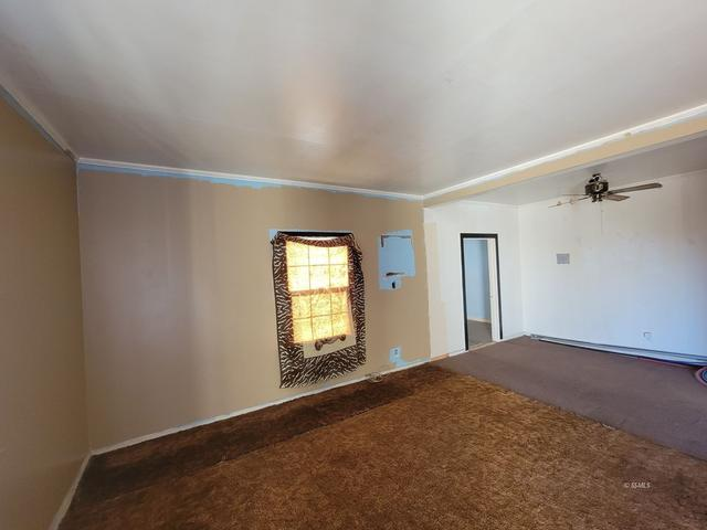 Property featured at 13300 Wildrose St, Trona, CA 93562