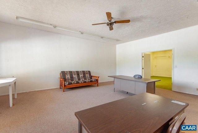 Property featured at 10681 James River Rd, Shipman, VA 22971