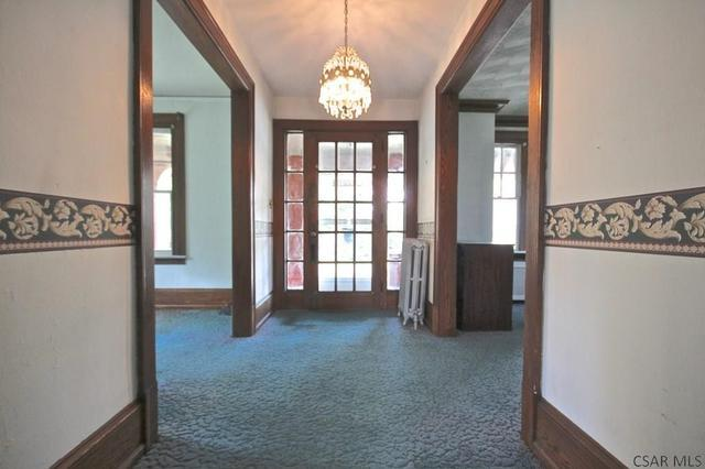 Property featured at 415 Bucknell Ave, Johnstown, PA 15905