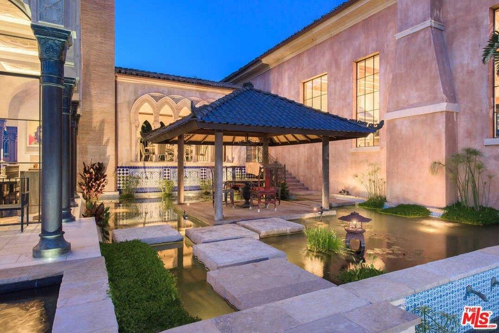 848 hot springs rd santa barbara ca 93108