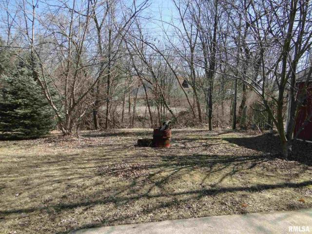 Farm land featured at 113 Chandler Blvd, Macomb, IL 61455