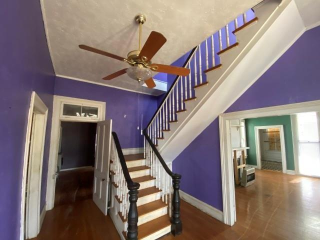 Property featured at 655 N Main St, Chase City, VA 23924