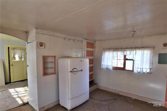 Property featured at 2731 Dixie Rd, Dixie, ID 83525