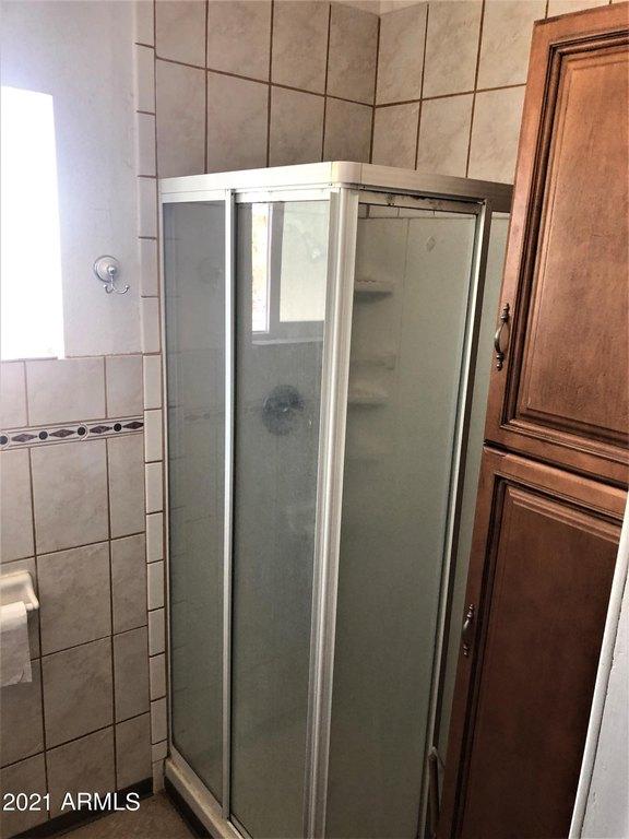 Bathroom featured at 3743 N Ajo Gila Bend Hwy, Ajo, AZ 85321