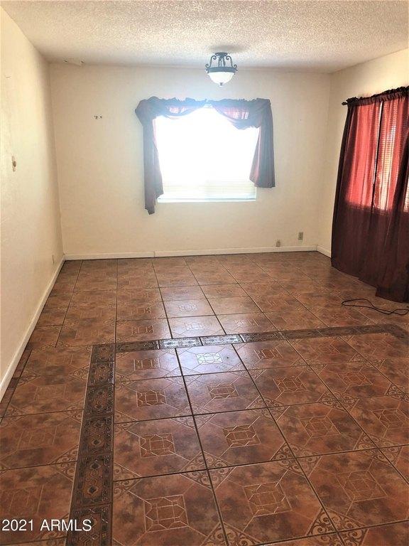 Property featured at 3743 N Ajo Gila Bend Hwy, Ajo, AZ 85321