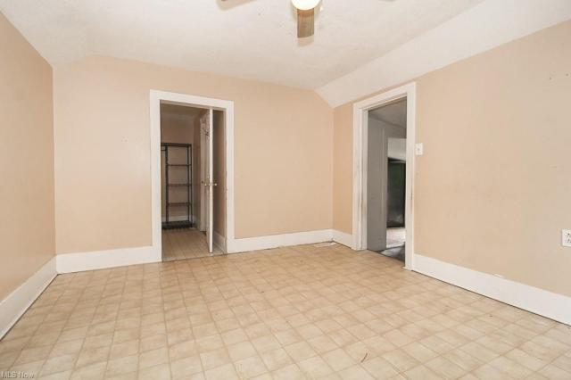 Property featured at 321 W 8th St, Lorain, OH 44052