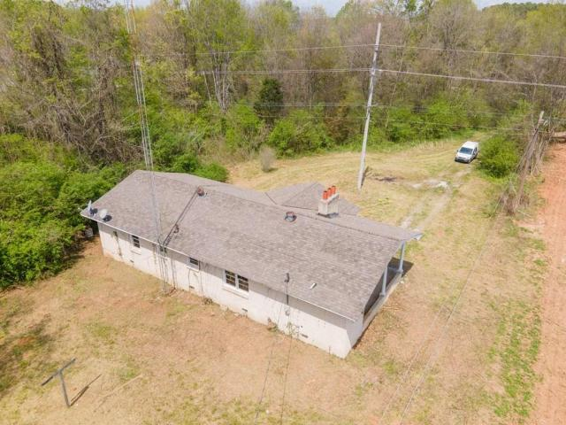 Farm land featured at 6490 Old Lee Hwy, Cherokee, AL 35616