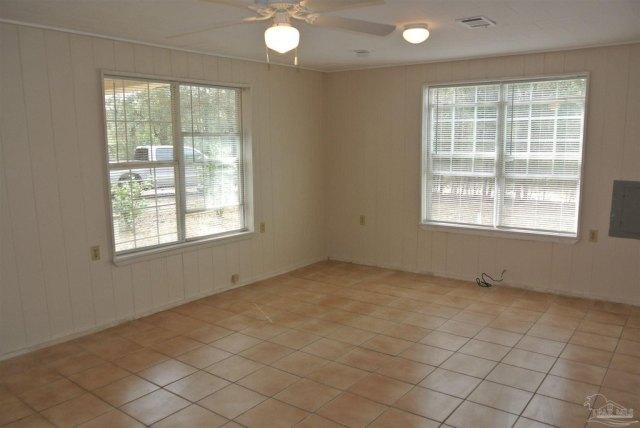 Property featured at 5714 Sunbeam St, Milton, FL 32570