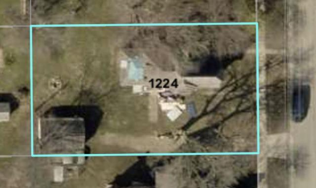 Farm land featured at 1224 James Ave, Albert Lea, MN 56007