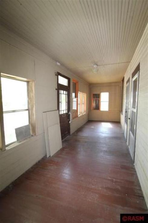 Property featured at 418 S Broadway St, New Ulm, MN 56073