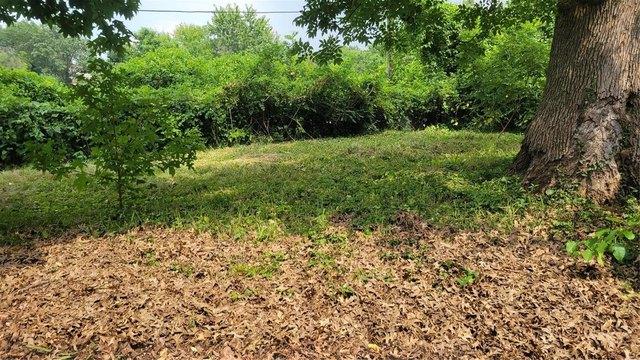 Farm land featured at 6835 Leedale Dr, Saint Louis, MO 63121
