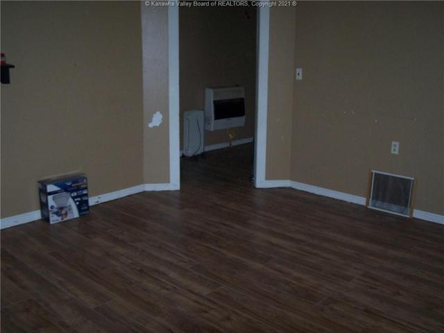 Living room featured at 228 Salt Lick Rd, Gallipolis Ferry, WV 25515