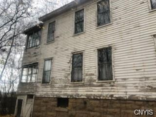 House view featured at 75-77 Petrie St, Little Falls, NY 13365