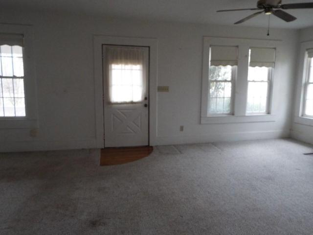 Property featured at 719 College St, Tylertown, MS 39667