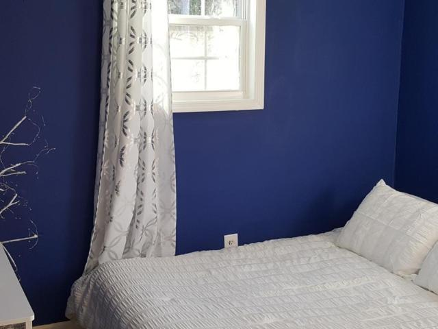 Bedroom featured at 1201 Troy West Rd, McCormick, SC 29835
