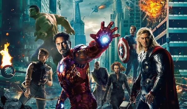 avengers-marvel-600x350