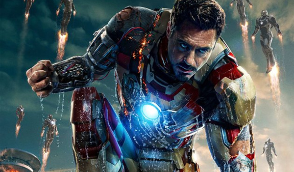 iron-man-3-revealing-new-poster-unveiled