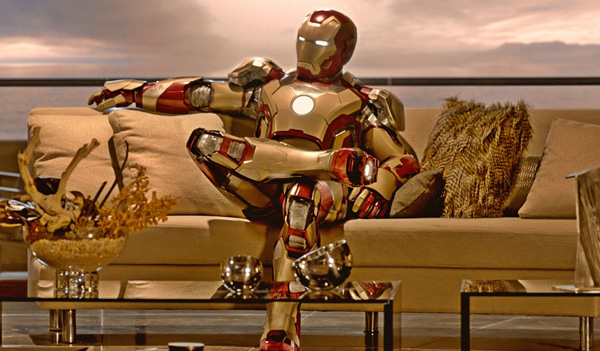 iron-man-3-0a