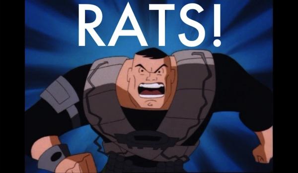 ratsheader